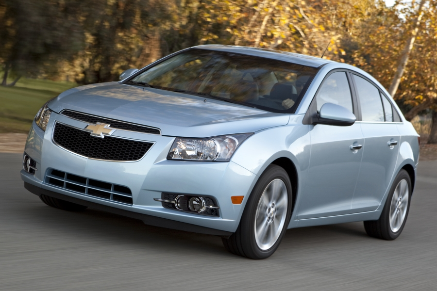 2012 chevy cruze complaints autos post. Black Bedroom Furniture Sets. Home Design Ideas