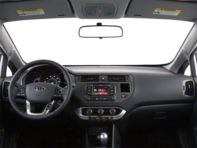 Front Parking Sensors Carens P additionally Kia Rio Interior as well D Replace Fog Lights Fog Lights as well D Kia Cerato Ex Engine Replacement Img besides E A E A Dd B Ef Add Dcacb. on 2013 kia rio ex
