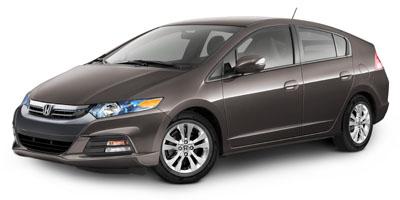 best cars under 20k autos post. Black Bedroom Furniture Sets. Home Design Ideas