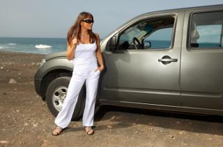 buying a used car under 3000 in nj. Black Bedroom Furniture Sets. Home Design Ideas