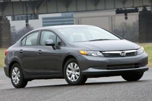 Honda 0 Percent Financing