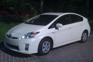 Hybrid Cars For Sale >> Hybrid Cars List