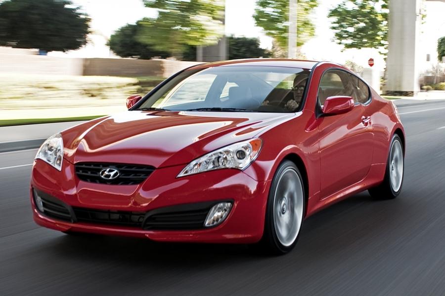 Sport Car Hyundai 2017 Ototrends Net