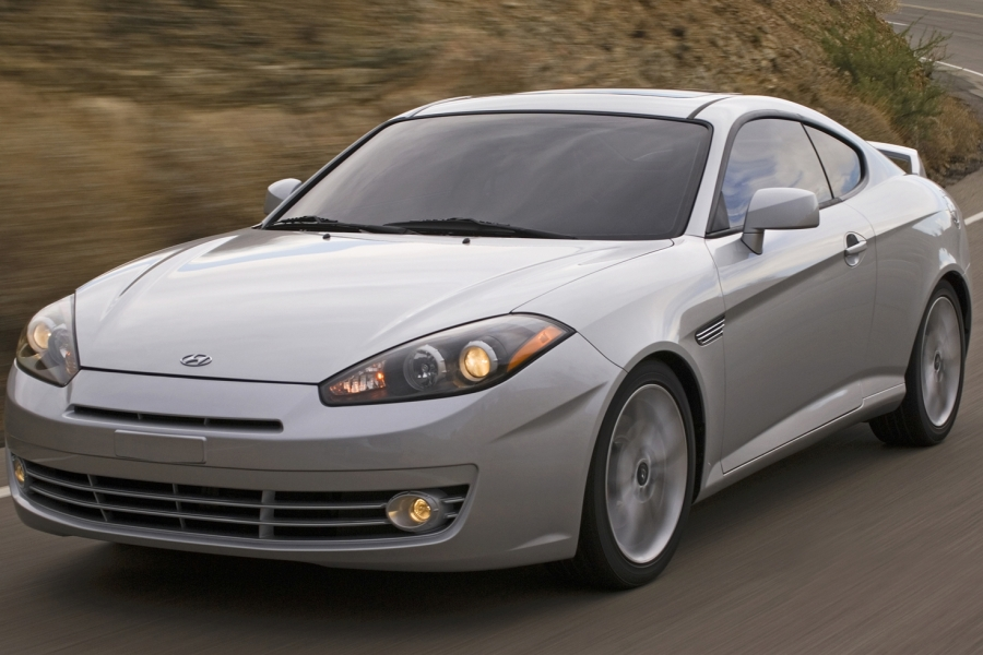 Affordable Coupe Cars Autos Post
