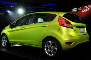 Big Time Rebates On The Least Expensive New Cars - Cheapest new car