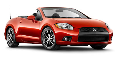 Top Affordable Sports Cars - Affordable sports cars for sale