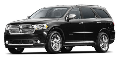 Best Used Suv Under 5000 >> The 10 Best Used Suvs Under 5000 Dollars