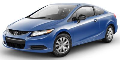 Buy Used Cars Richmond Va Under 5000 Used Cars Under 5000 Va