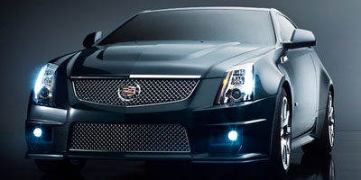 Detroit Mi Cadillacs Under 5000 Dollars Used Cars In My