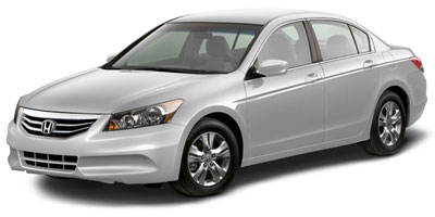 Best Used Cars For Long Commutes And Comfort